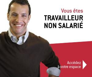 Remboursements Santé : vous êtes travailleur non salarié, TNS