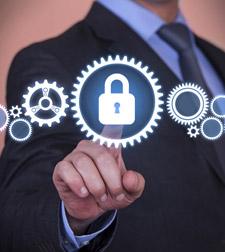 Sécurité, banque & Internet : les bons réflexes