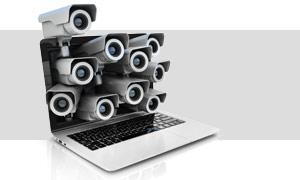 Pare-feu - Firewall