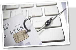 Phishing Securite Credit Mutuel De Bretagne