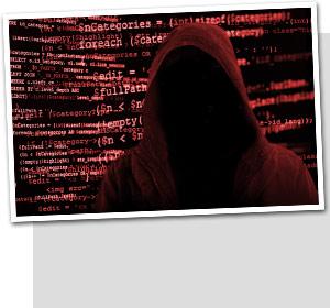 Les spywares
