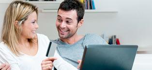 banque-quotidien banque-assurance-credit-mutuel-sud-ouest