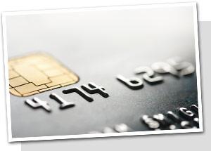 Fraudes A La Carte Bancaire Securite Credit Mutuel De Bretagne
