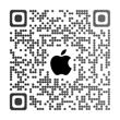 QRCode CMB Pro iOS 110