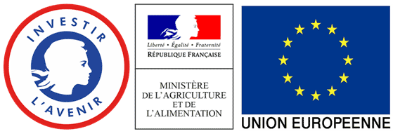 INAF - logos - AGRI