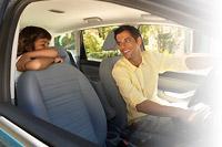 assurance auto cr dit mutuel de bretagne. Black Bedroom Furniture Sets. Home Design Ideas