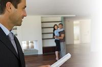 Pr t l 39 accession sociale cr dit mutuel de bretagne - Plafond compte epargne logement credit mutuel ...