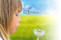 Livret de d veloppement durable et solidaire cr dit - Plafond livret developpement durable banque populaire ...