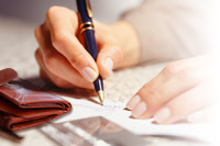 Assurance De Vos Moyens De Paiement Credit Mutuel De Bretagne