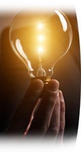 visuel-changez-de-banque-idees-nouvelles