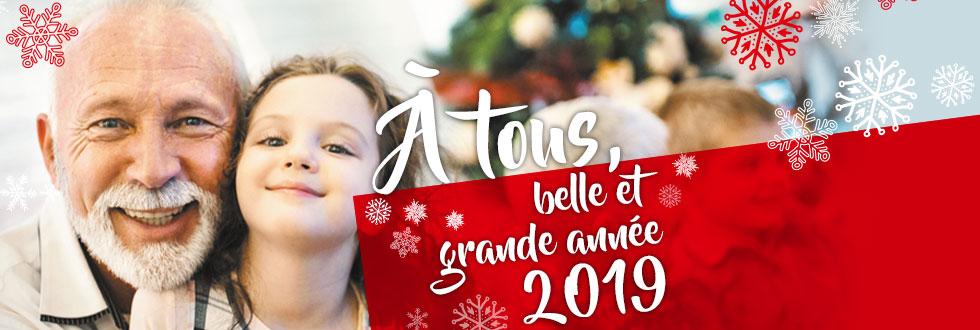 Credit Mutuel De Bretagne Construire Chaque Jour La Banque Qui Va