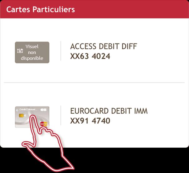 Racine Credit Mutuel De Bretagne