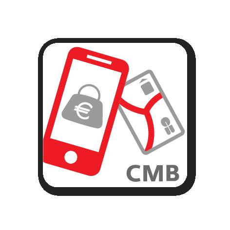 Simplifier Et Securiser Vos Paiements Credit Mutuel De Bretagne