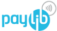 paylib