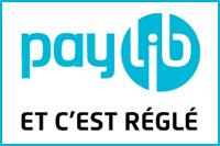 Paylib En Ligne Ou Sans Contact Credit Mutuel De Bretagne