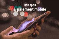 Cmb fr mobile
