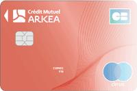 Carte Bancaire Gratuite Cmb.Cirrus Credit Mutuel De Bretagne